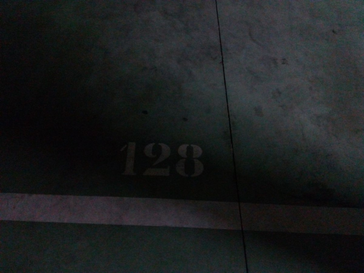 3325-02705