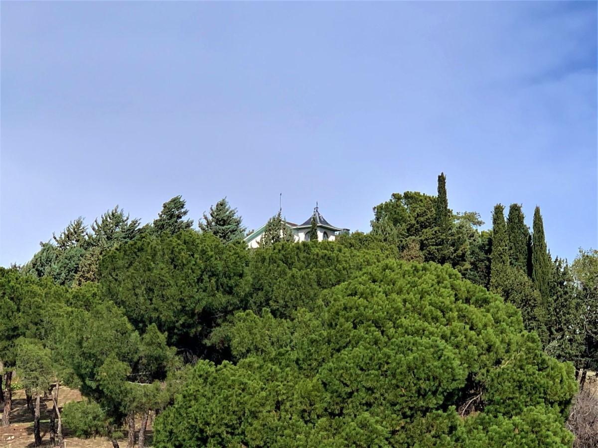 Casa Rural en Venta en Fuencarral, Madrid