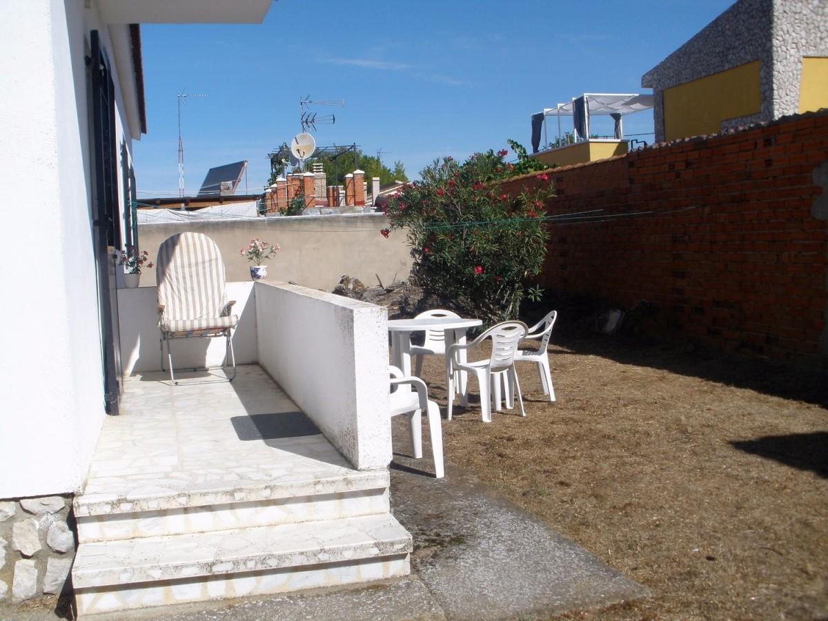 Chalet en Venta en  Villanueva de Duero