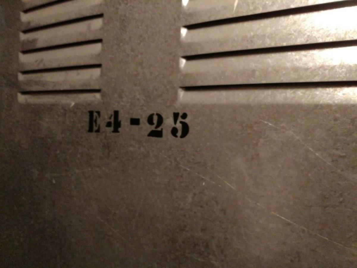 3381-02319