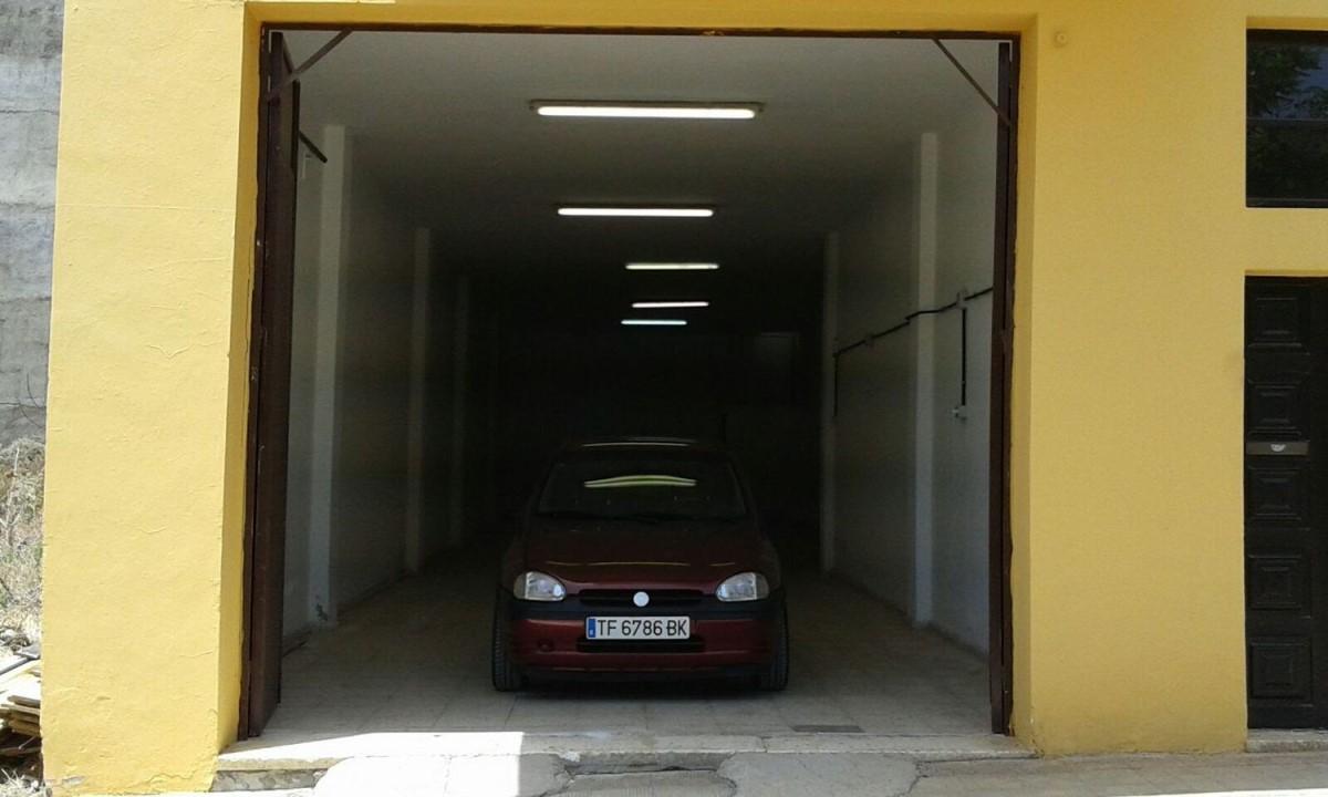 3400-08282