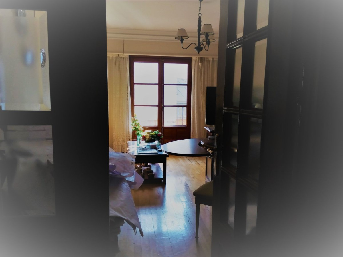 Apartment For Rent In Valladolid Valladolid # Muebles Low Cost Valladolid