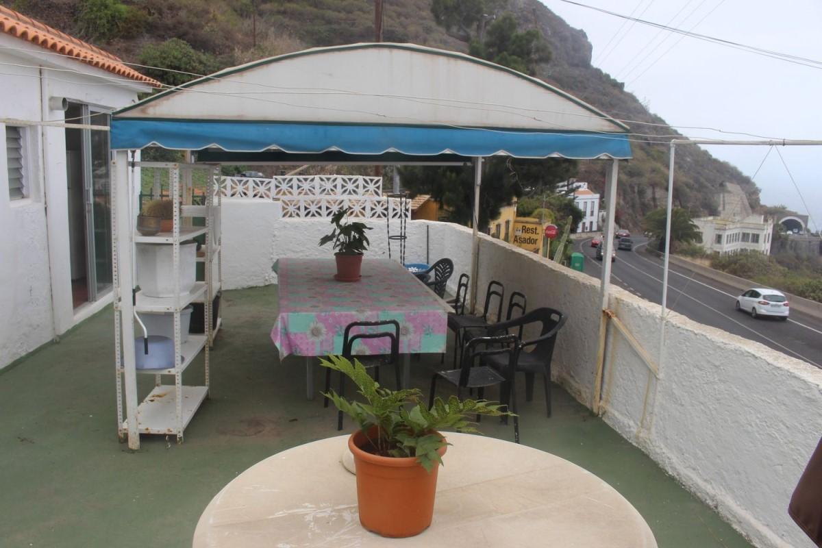 Casa Rural en Venta en  San Juan de La Rambla