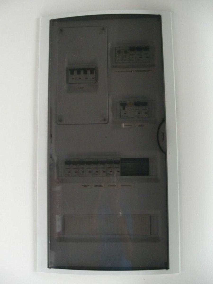 3310-08872