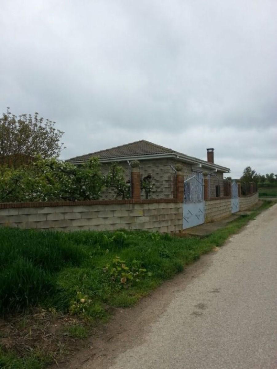 Casa Rural en Venta en  Briviesca