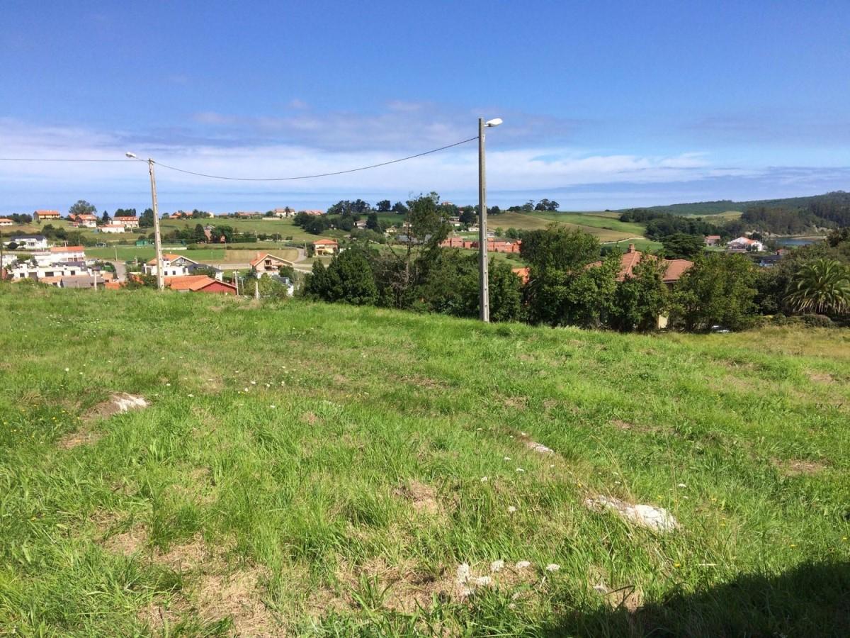 Casa Rural en Venta en  Mogro