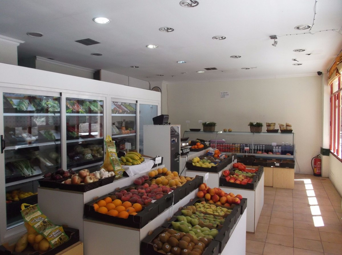 Local Comercial en Venta en  Guadalajara