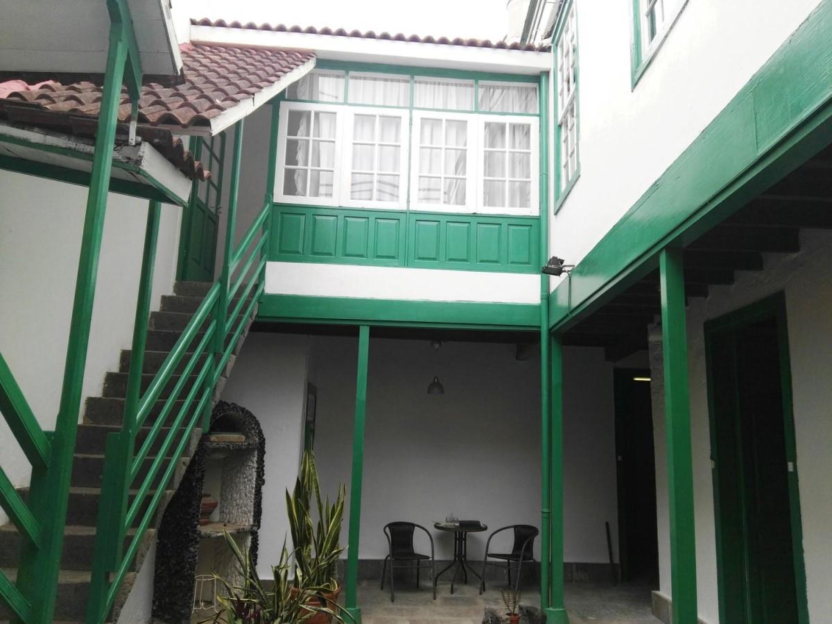 Casa Rural en Venta en  Arucas