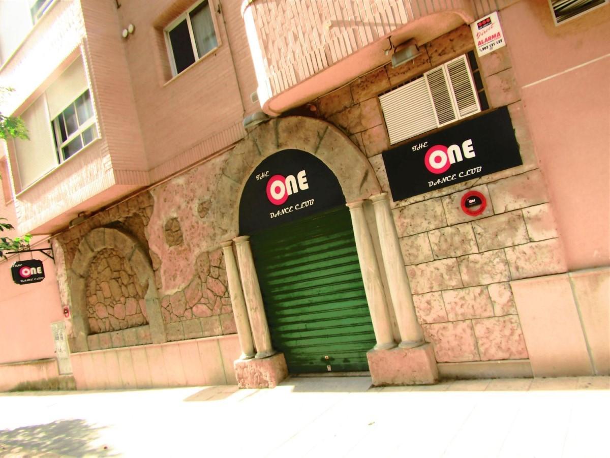 Local Comercial en Venta en  Llíria