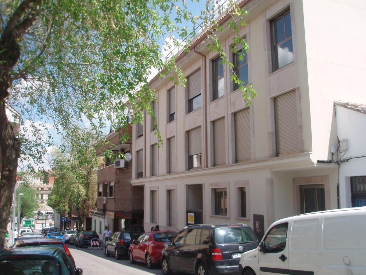 Trastero en Alquiler en Rozas Centro, Rozas de Madrid, Las