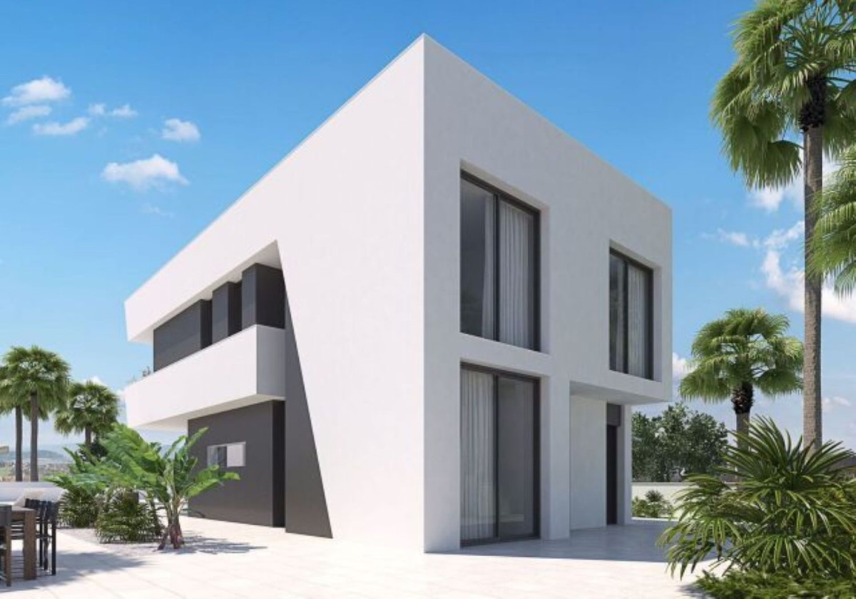 House  For Sale in  Elche/Elx