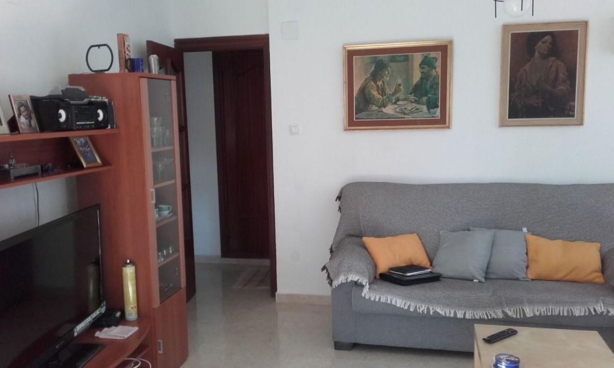 Muebles Babel Asturias - Pisos Y Apartamentos En Venta Cp 03008 10 Inmuebles [mjhdah]https://puntogar.com/1567-thickbox_default/fzmb-zapatero-mueble-kit-3-puertas-modelo-babel.jpg