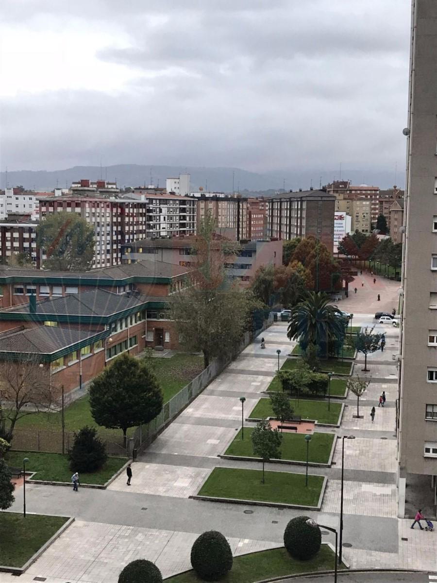 Atico en Venta en Sur, Gijón