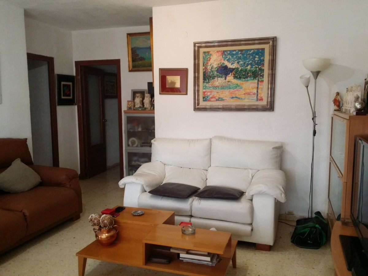 More Homes Like 427023 24 Listings  # Muebles Oeste Alcantarilla