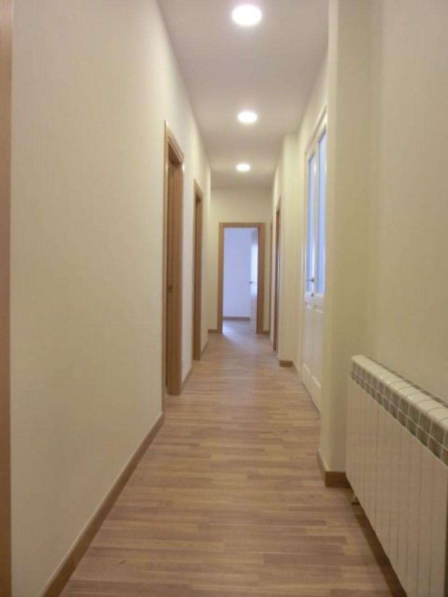 pisos alquiler xunta de galicia vigo