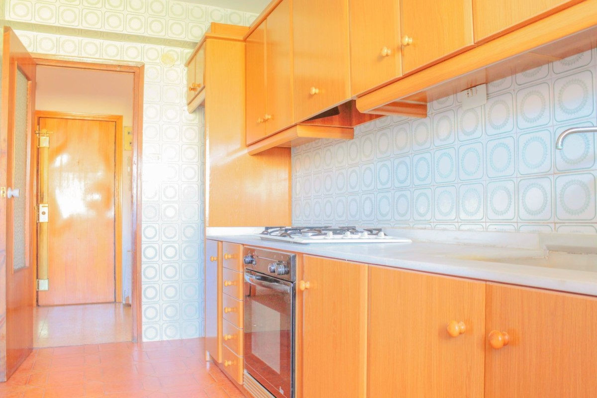 Appartement  à vendre à  Requena