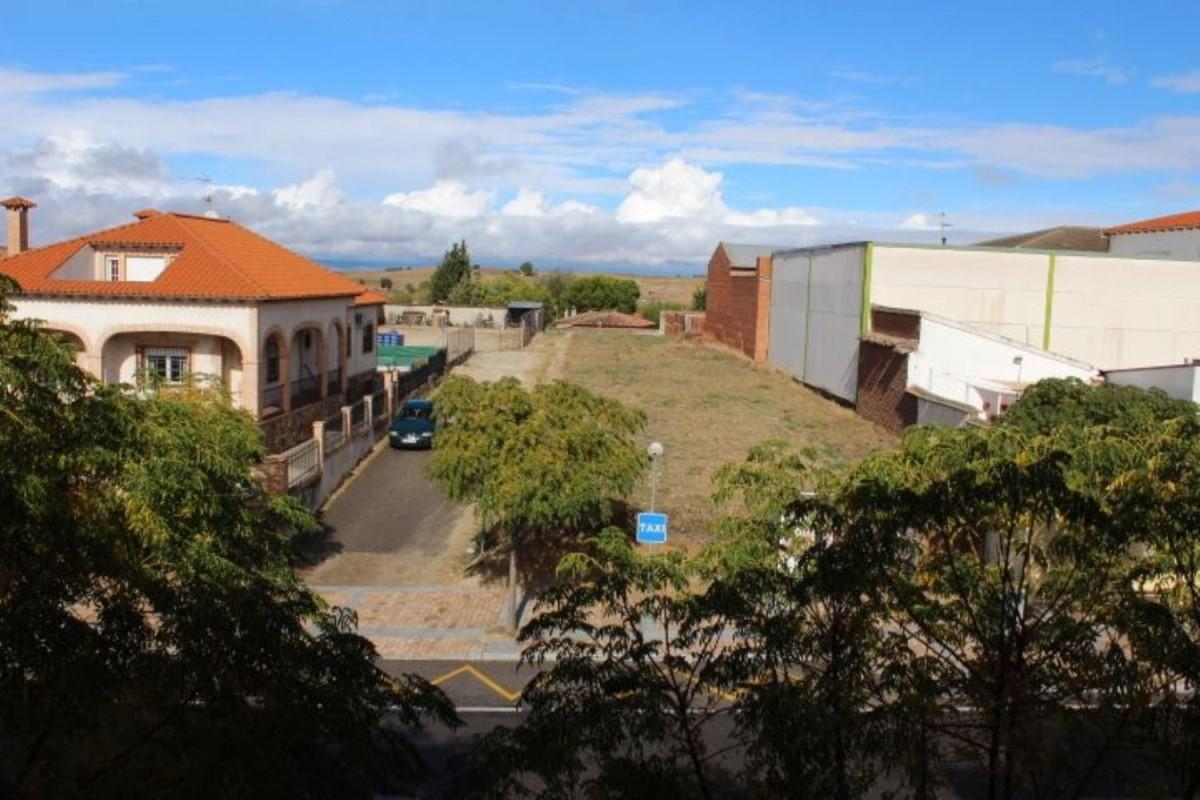 Dúplex en Venta en  Santa Cruz del Retamar
