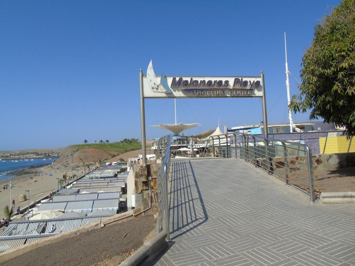 Local Comercial en Venta en  San Bartolomé de Tirajana