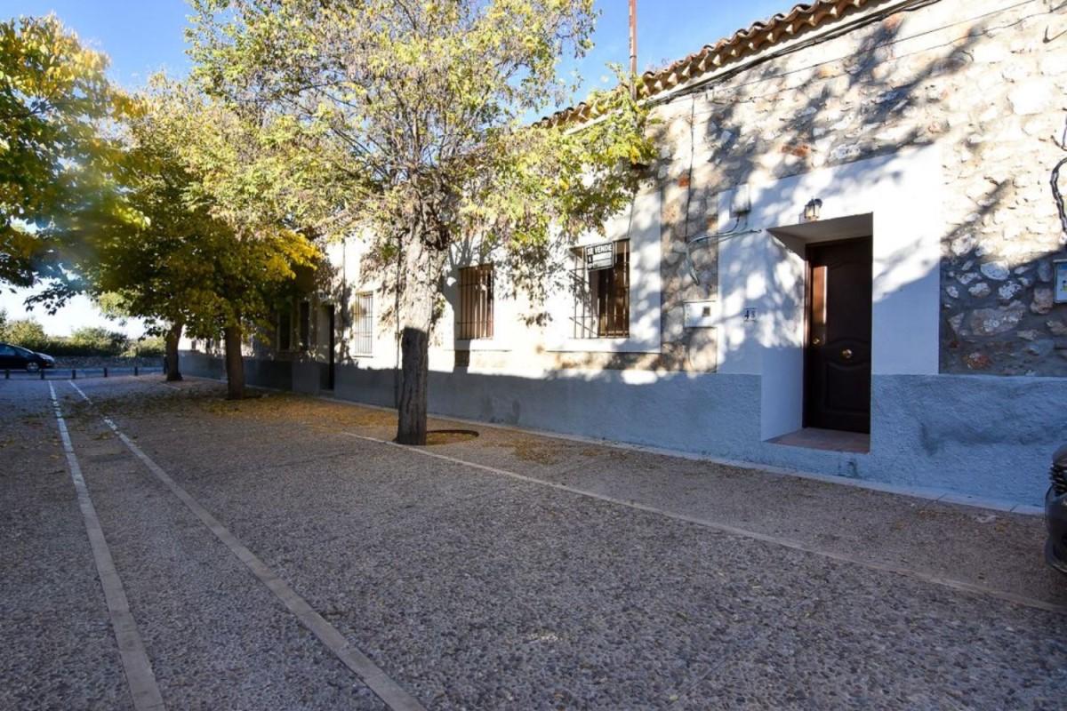 Casa Rural en Venta en  Nuevo Baztán