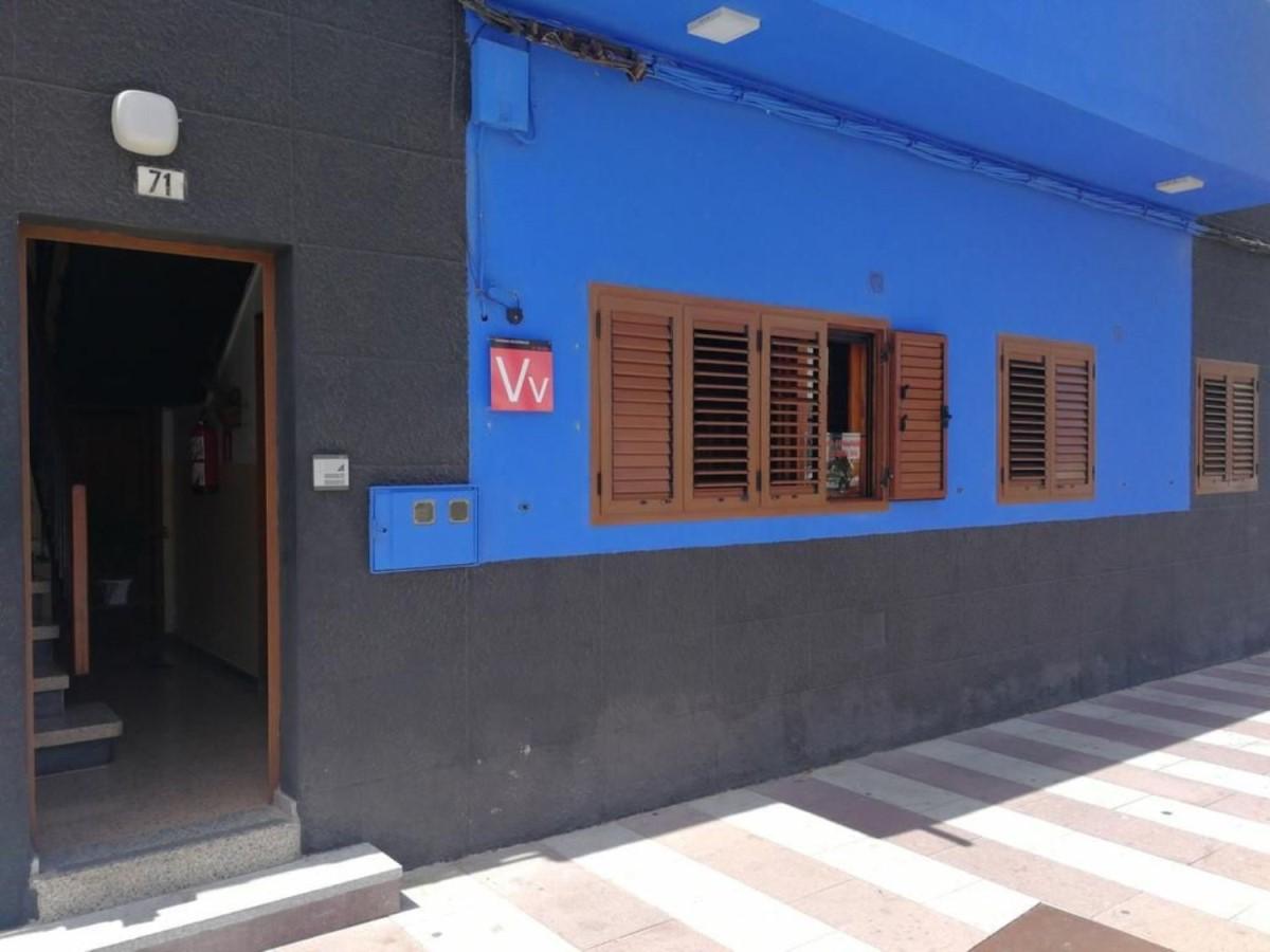 Chalet Adosado en Venta en  Agüimes