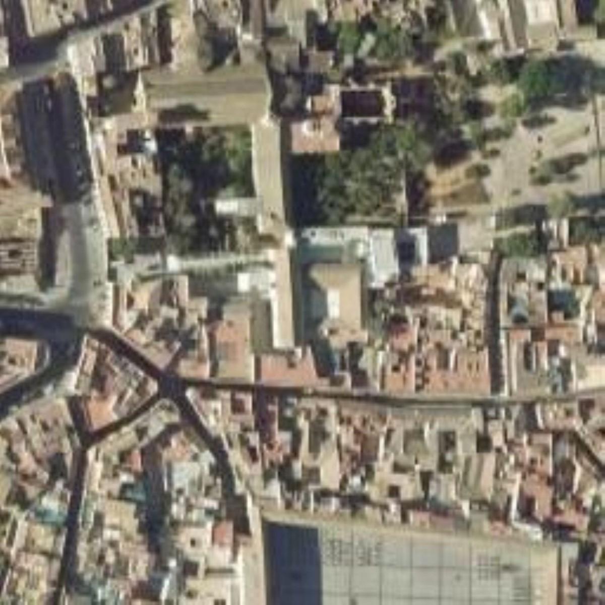 Suelo Urbano en Venta en Yucatán- Las Cornisas, Rozas de Madrid, Las