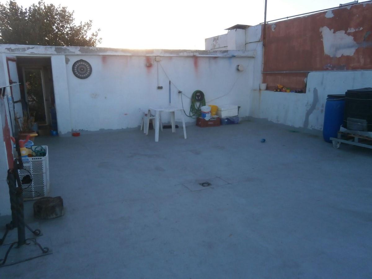 Chalet Adosado en Venta en  Valladolid