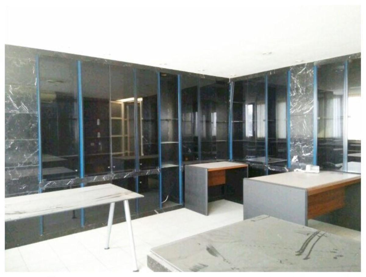 Oficina en Alquiler en Cabo Llanos - Muelle, Santa Cruz de Tenerife