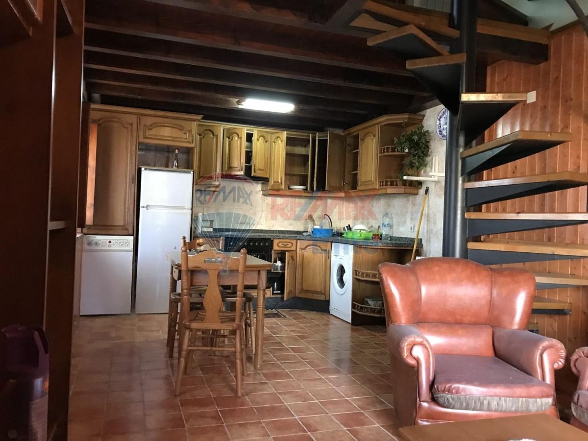 Casa Rural en Venta en  Cangas de Onís