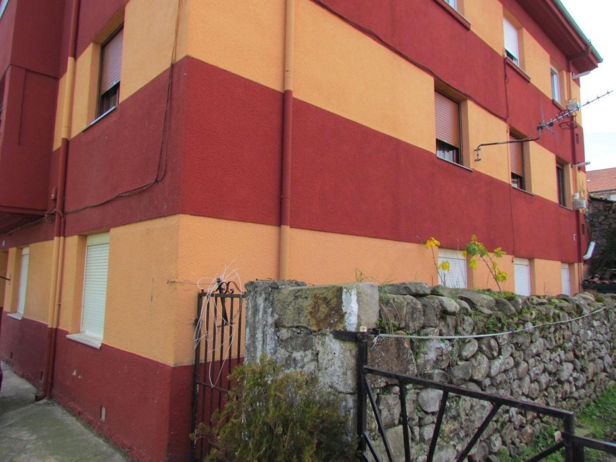 Piso en Venta en  Corrales de Buelna, Los