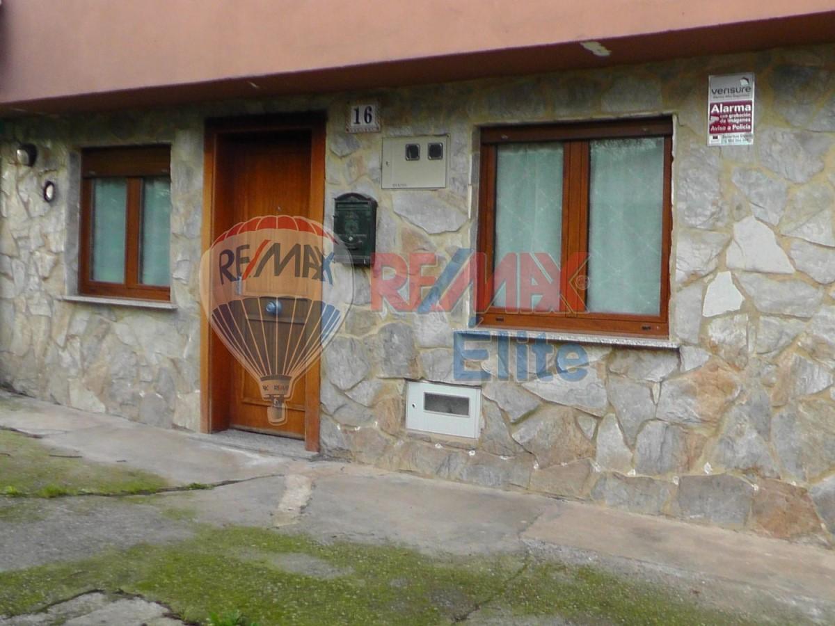 Casa Rural en Venta en  Villaviciosa