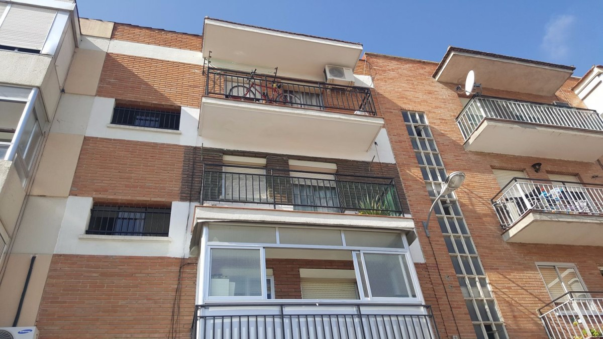 Local Comercial en Venta en Carabanchel, Madrid