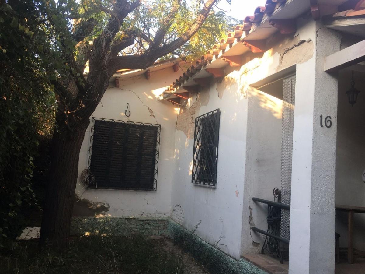 Chalet en Venta en  Cerdanyola del Vallès