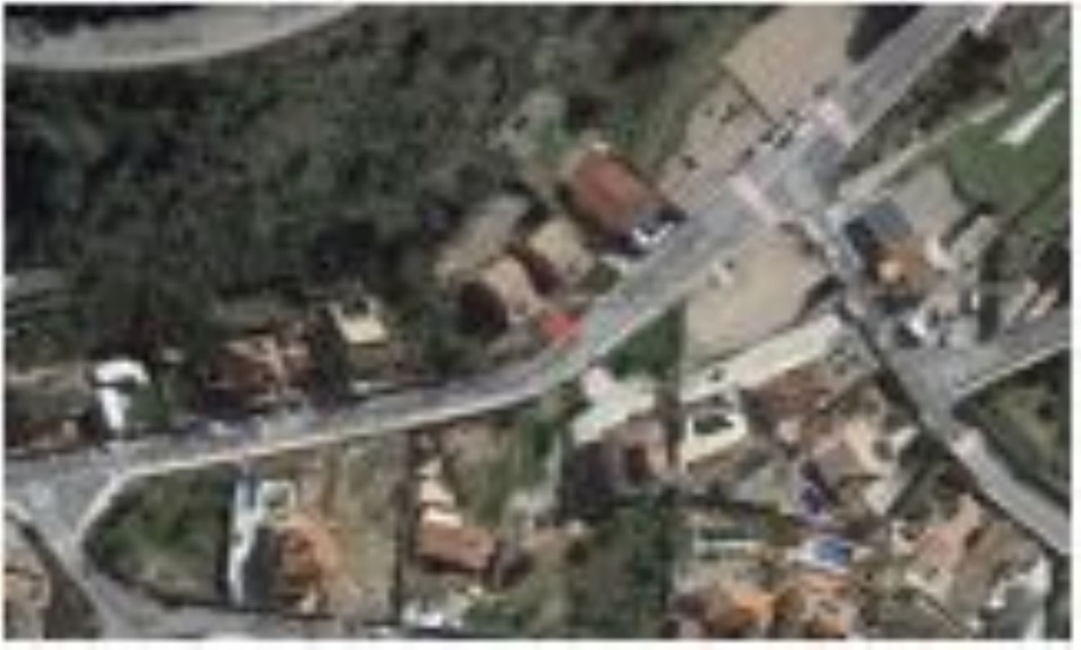Chalet en Venta en  Castellet i la Gornal