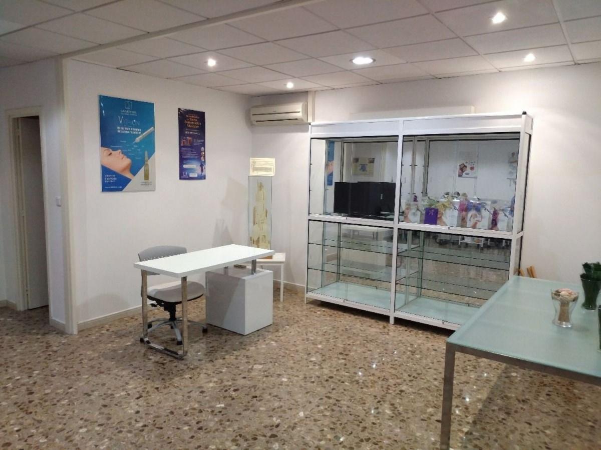 Local Comercial en Venta en Centro, Alicante/Alacant
