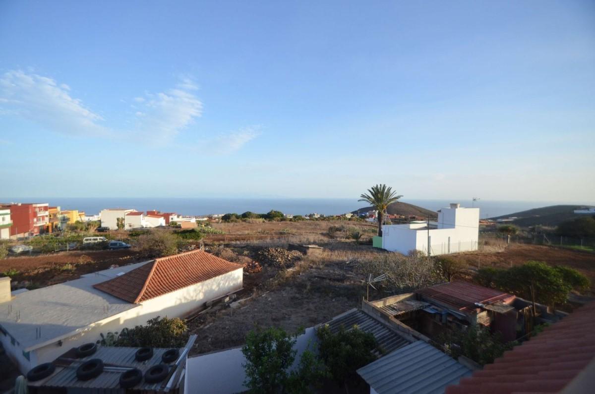 Chalet Adosado en Alquiler en Santa Cruz Suroeste, Santa Cruz de Tenerife