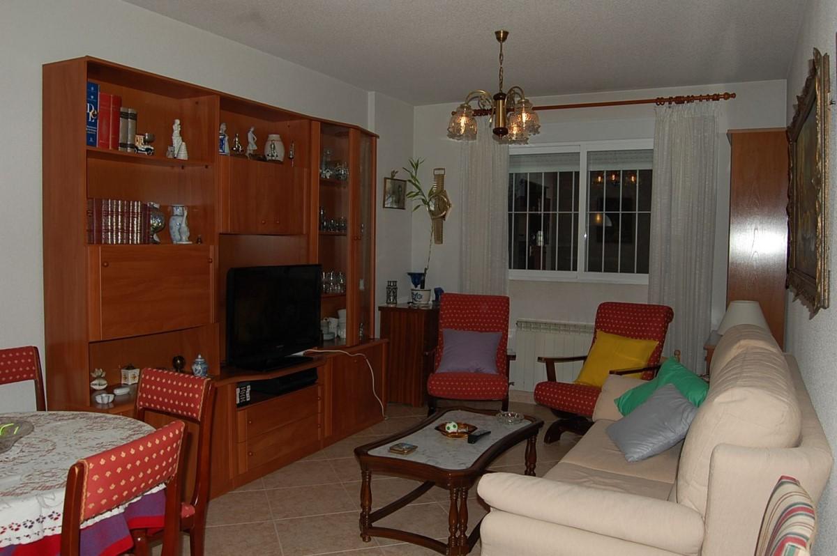 Appartement  à vendre à  Galapagar