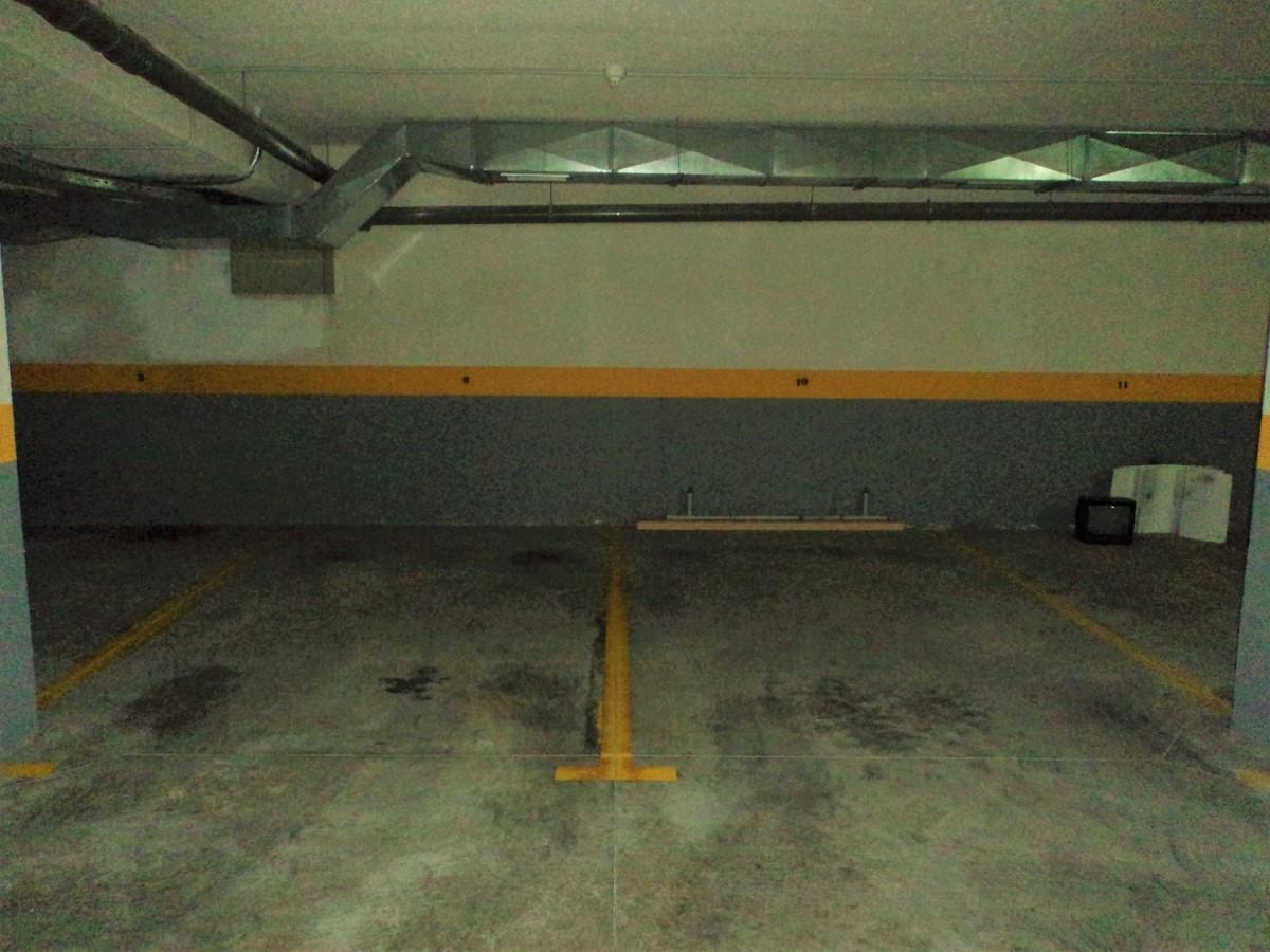 Garaje en Venta en Vista Bella- Cruz Del Señor, Santa Cruz de Tenerife