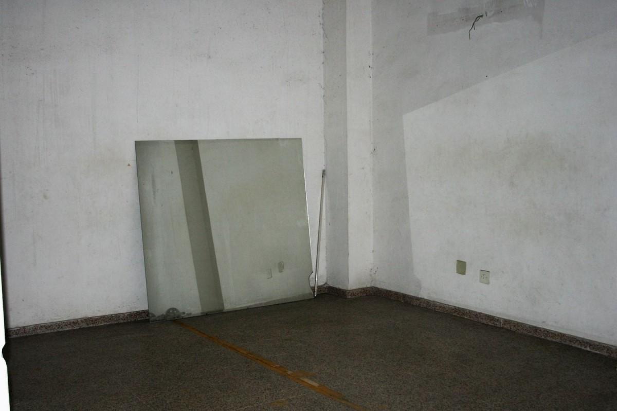 3480-LC09