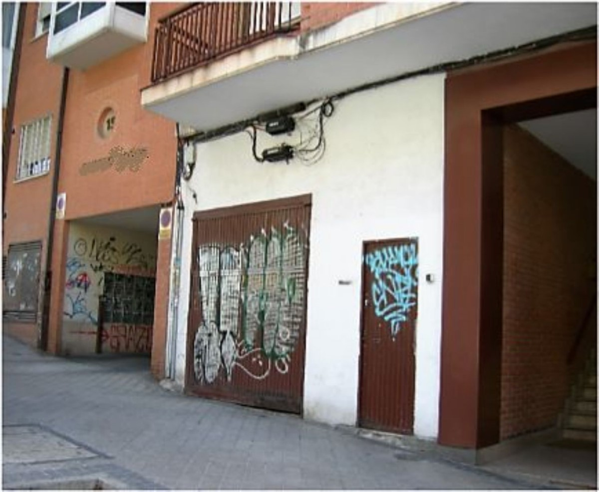 Local Comercial en Venta en Tetuán, Madrid