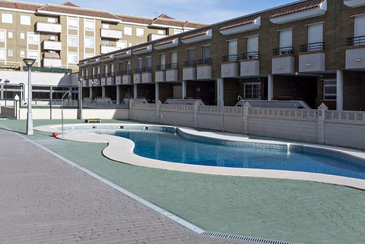 Propiedades En Alquiler O Venta M Nica Ojeda Rivas 17 Inmuebles  # Muebles Ojeda Fuerteventura