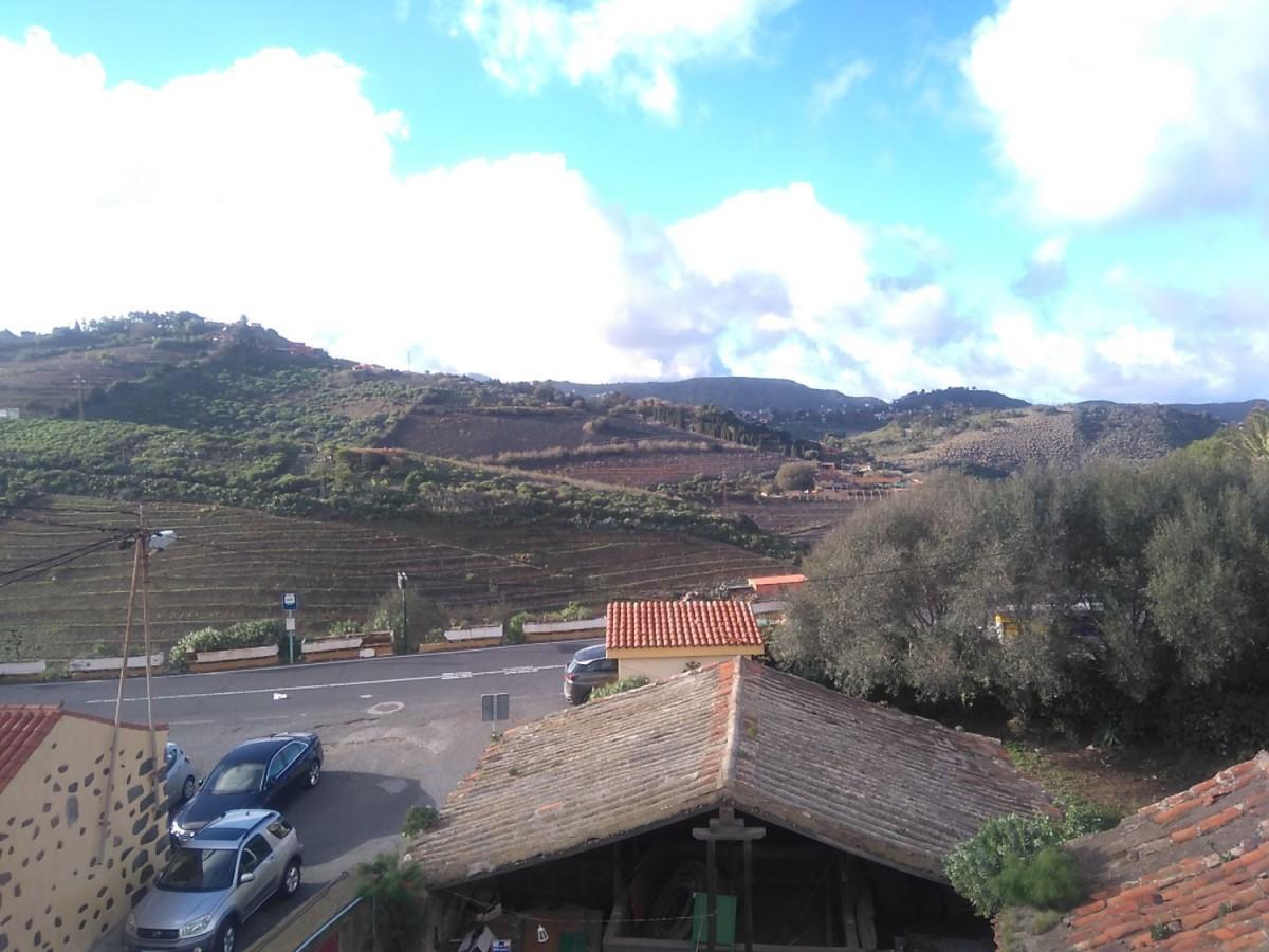 Casa Rural en Venta en  Santa Brigida