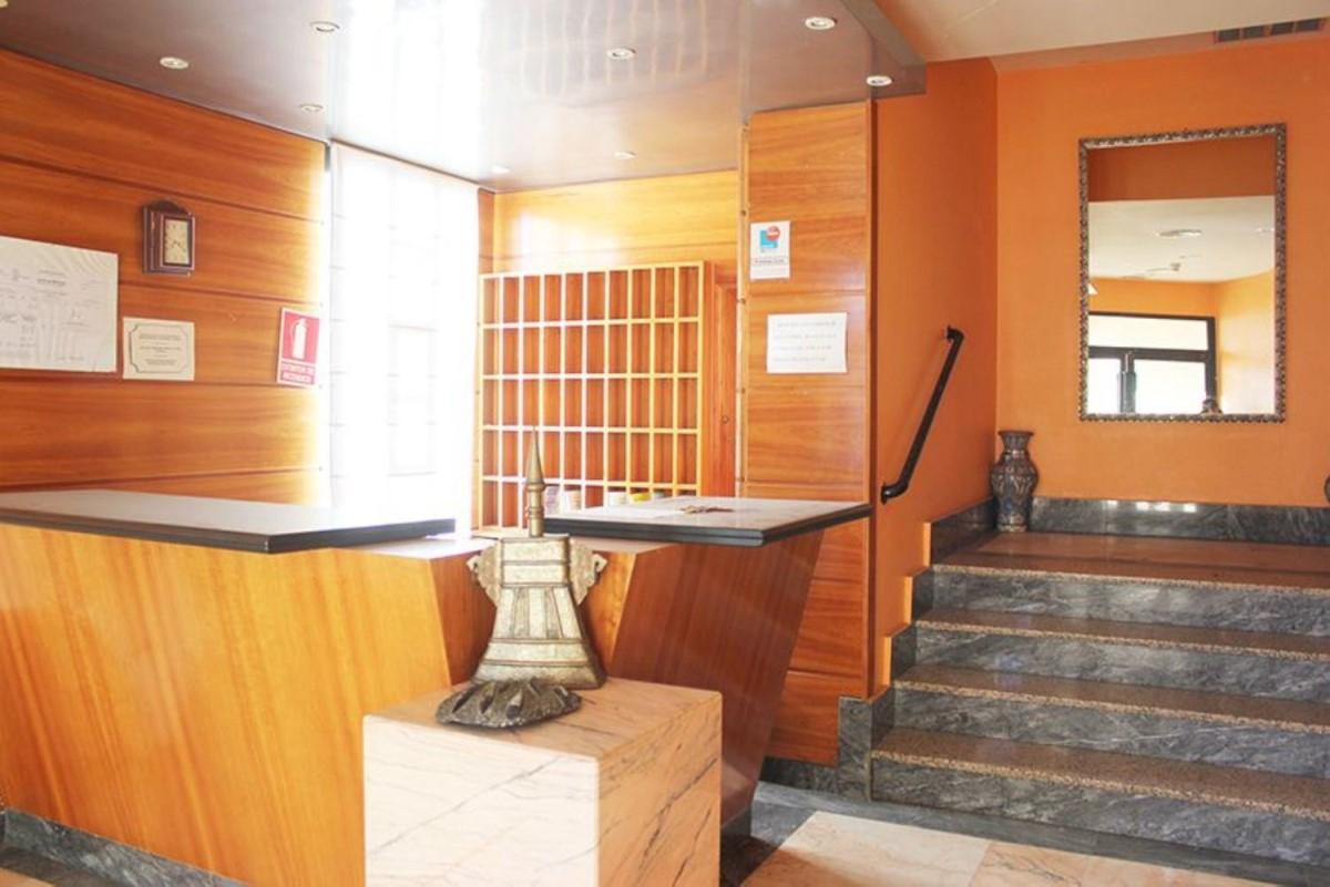 Edificio Dotacional en Alquiler en  Las Navas del Marqués