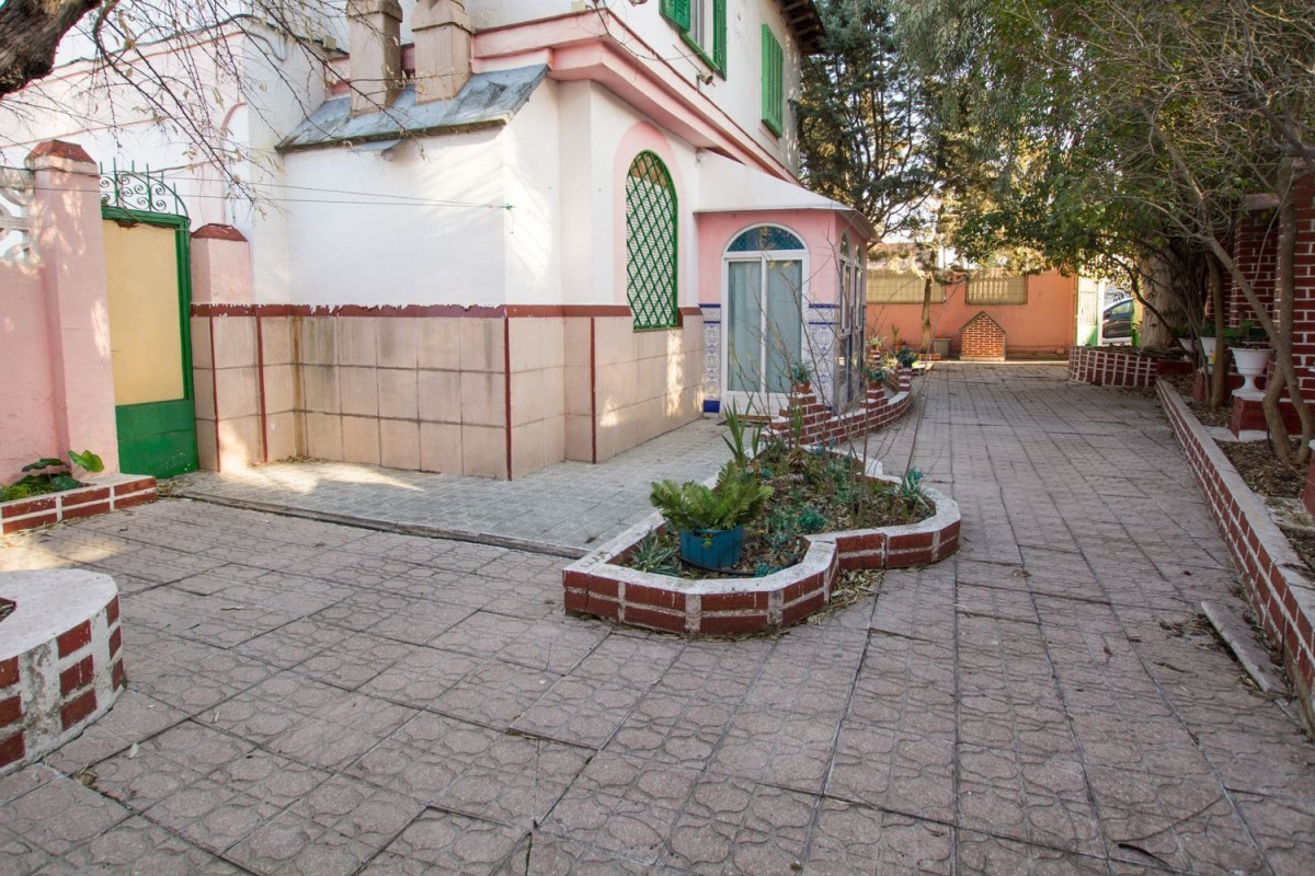 Chalet en Venta en Latina, Madrid