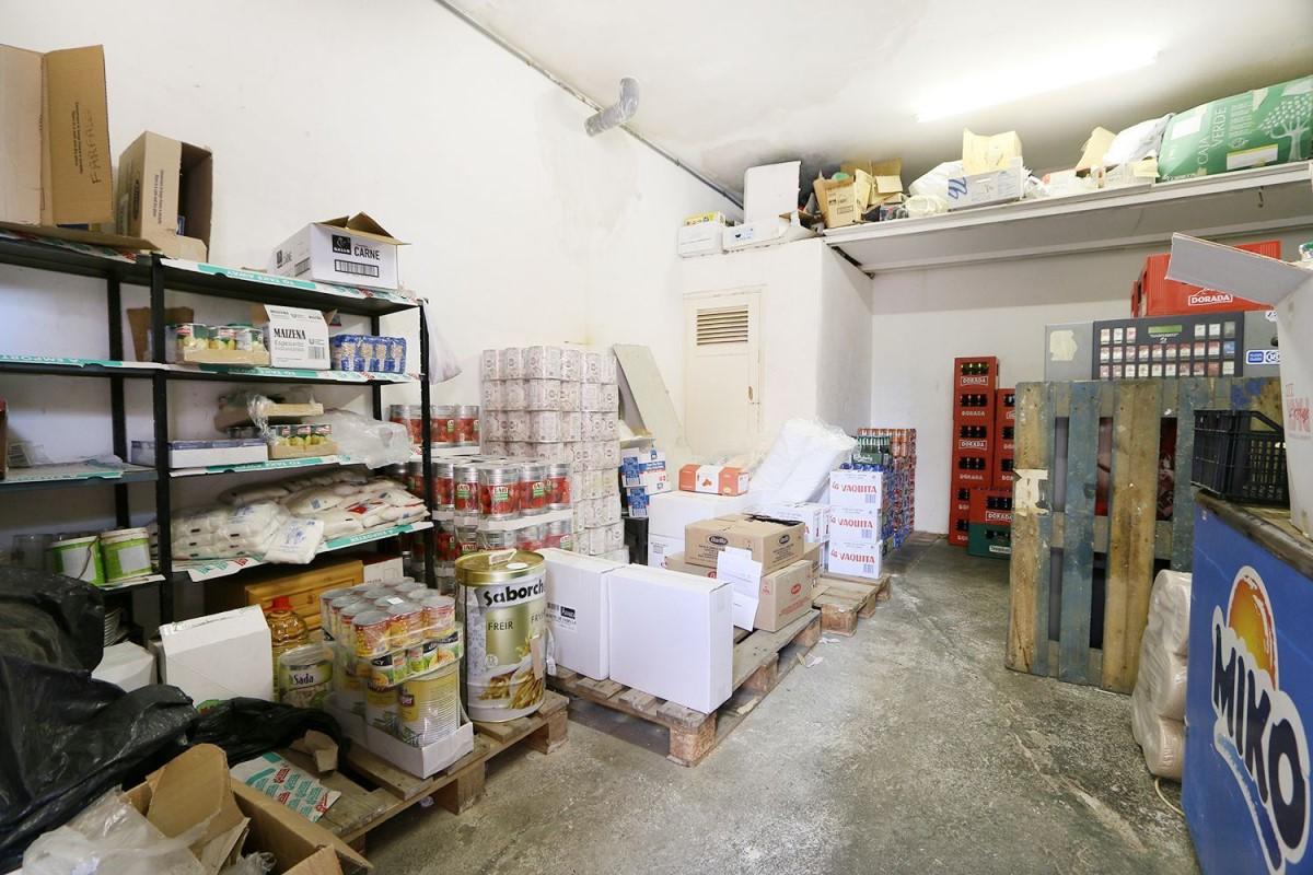 Local Comercial en Venta en  Güimar
