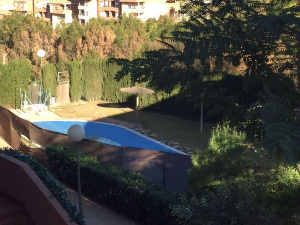 Piso en Venta en Romeral, Molina de Segura