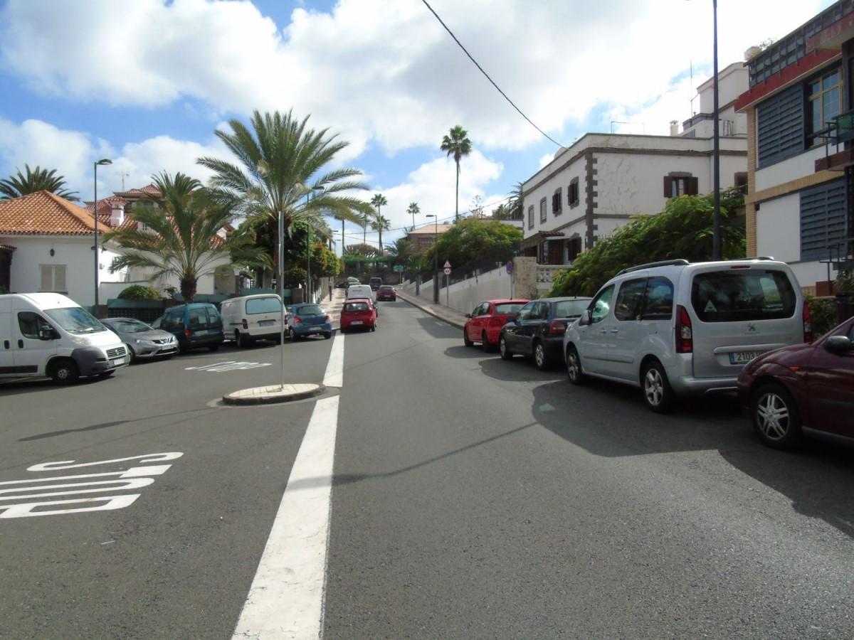 Loft en Venta en Centro, Palmas de Gran Canaria, Las