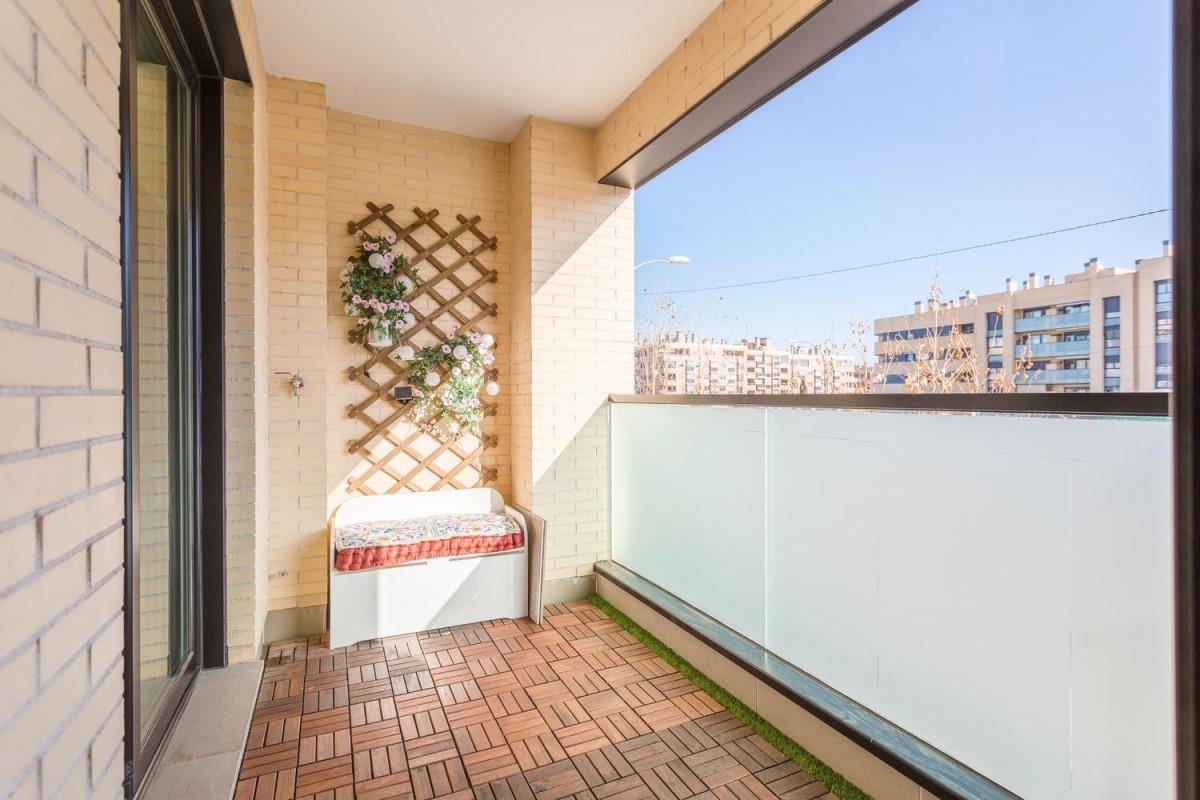 Alquiler de pisos en alcobendas por piso en calle de luis for Pisos alquiler en alcobendas