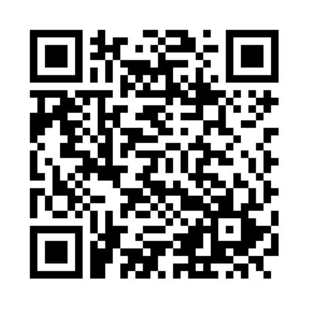 3469-00456