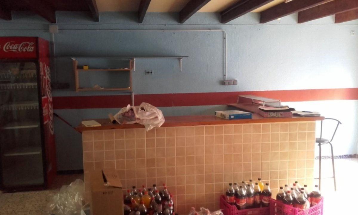 Local Comercial en Alquiler en  Mutxamel