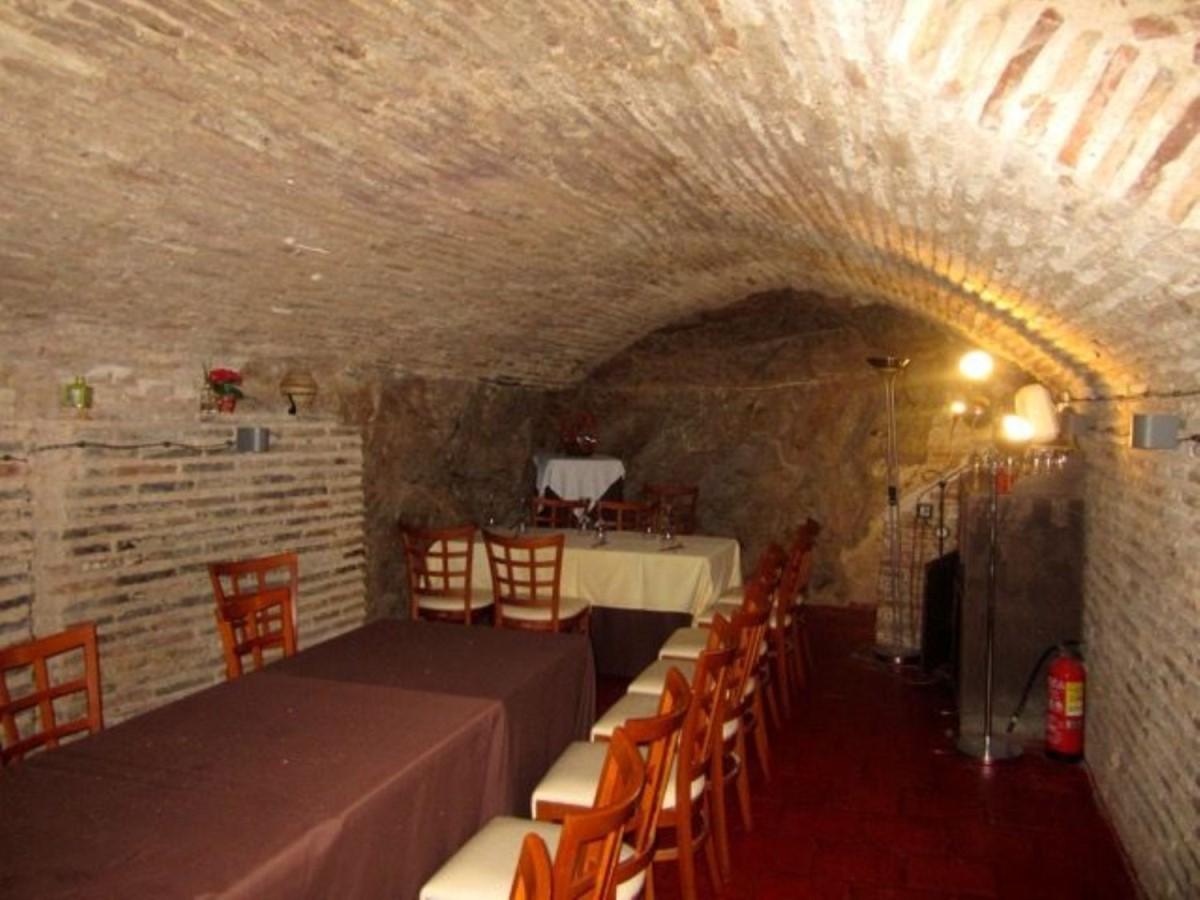 Local Comercial en Venta en  Toledo